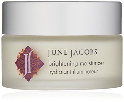June Jacobs Brightening Moisturizer, 2.0 Fl Oz