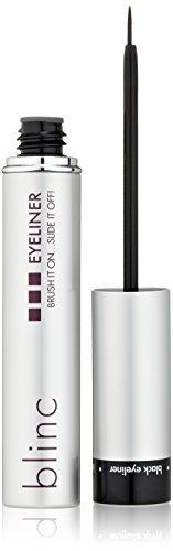 blinc Liquid Eyeliner, Black