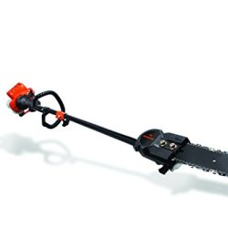 Remington Maverick 25cc 2-Cycle 8-Inch Gas Pole Saw