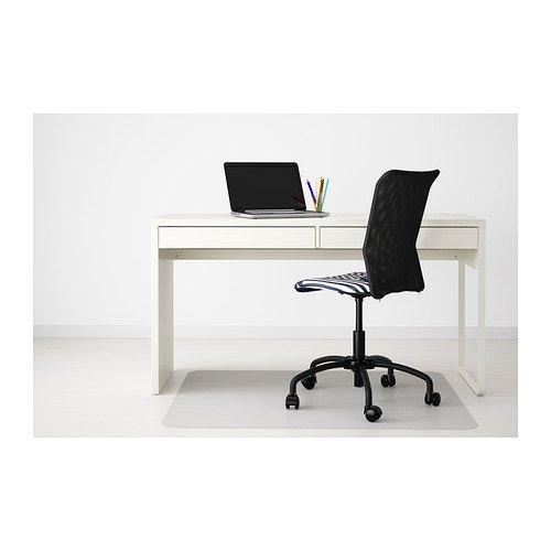 IKEA MICKE 902.143.08 Desk