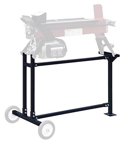 Boss Industrial FT3 Log Splitter Stand