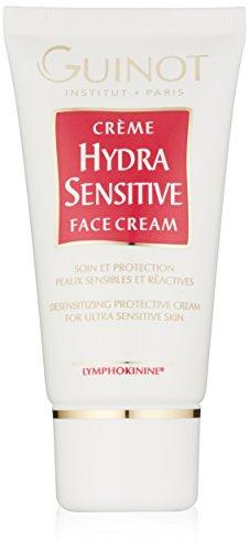 Guinot Creme Hydra Sensitive Facial Cream, 1.7 Oz