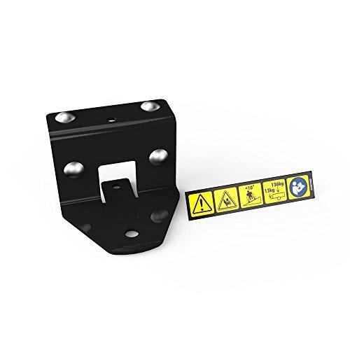 Ariens / Gravely Zero Turn Lawn Mower Hitch Kit Part# Fits ZT-X, ZT-XL, IKON X, IKON XL