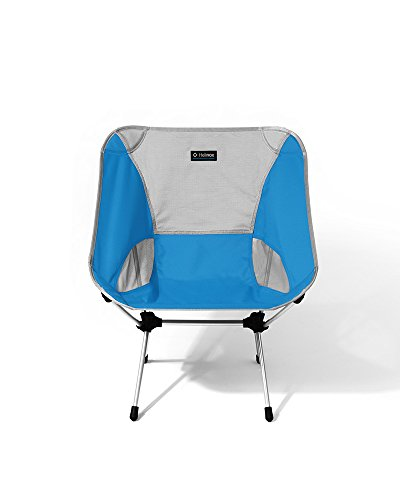 Helinox Chair One Large (Swedish Blue)