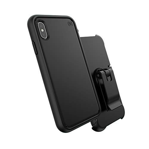 Speck Products Presidio Ultra iPhone XS Max Case