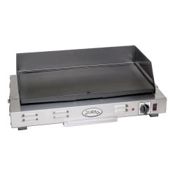 Broil King Heavy Duty Countertop Commercial Griddle