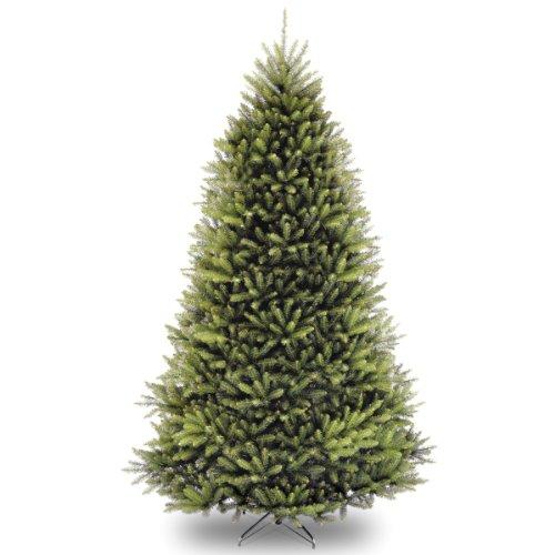 National Tree 9 Foot Dunhill Fir Tree