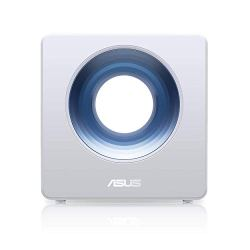Asus Blue Cave AC2600 Dual-Band Wireless Router