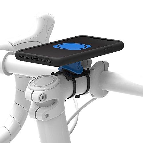 Quad Lock Bike Mount Kit for iPhone X