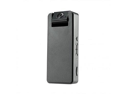 Spy Tec Zetta Z16 720p HD 160 Degree Wide Angle