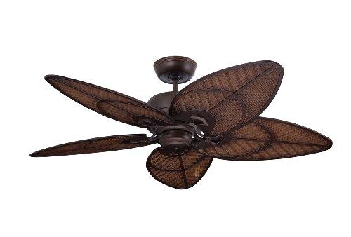 Emerson Ceiling Fans Batalie Breeze 52-Inch