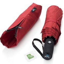 AYL Travel Umbrella