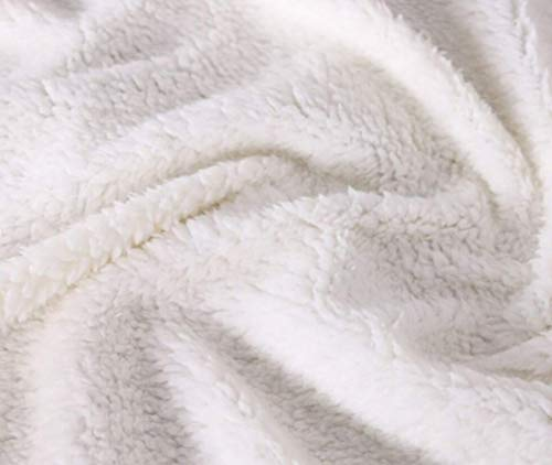 "Allan J Beasle Super Soft Hooded Blanket Allan J Beasle Super Soft Hooded Blanket, Skull Trooper fortnite 3D Printed Comfortable Wearable Warm Cozy Throw Blanket, Blanket for Kids Adults 60""x80""/50""x60""."