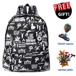 KEEN battle school bag,daily rucksack backpack for kid