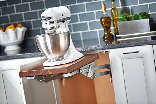 Rev-A-Shelf RAS-ML-HDSC Appliance Lift