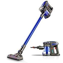 Proscenic Cordless Vacuum Cleaner