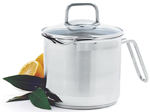 Norpro 650 Krona 8 Cup Multi Pot with Straining Lid
