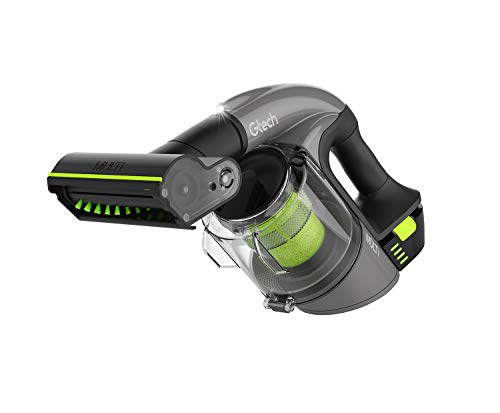 Gtech Multi High-power Cordless Handheld Vacuum
