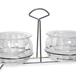Double Dips On Ice 3Pc Set