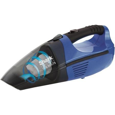 Shark 18V Cordless Hand Held Vacuum