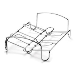 Cuisipro Stainless Steel Dual Roasting Rack by Cuisipro
