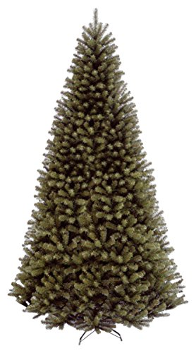 National Tree 10 Foot North Valley Spruce
