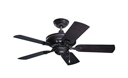 Emerson Veranda Indoor/Outdoor Ceiling Fan