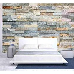 wall26 - Decorative Tiles Made from Natural Granite Stone