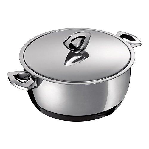 Kuhn Rikon Durotherm Swiss-Made Cookware