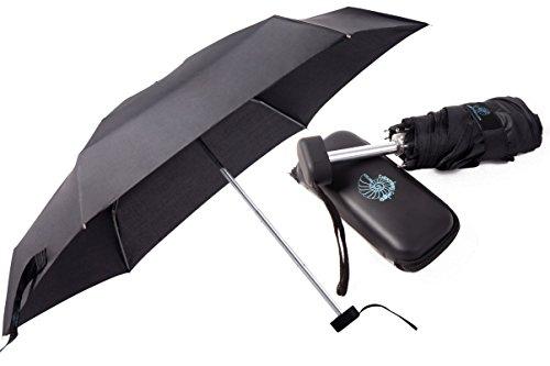 CVC-EG Compact Umbrella, Mini Umbrella