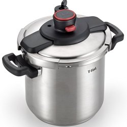 T-fal Clipso Stainless Steel Dishwasher Safe