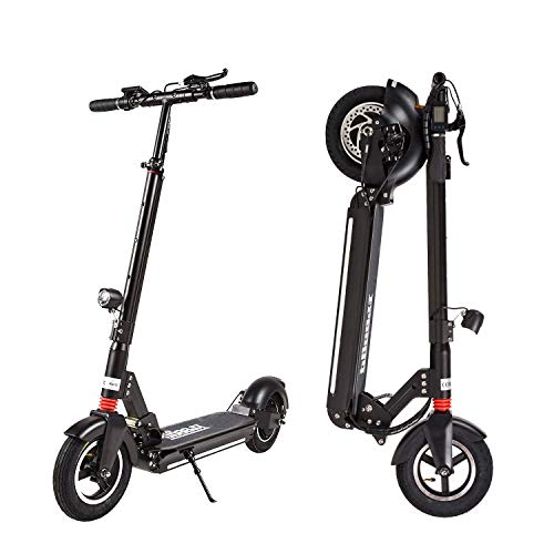 FreegoUSA Electric Scooter FS10S