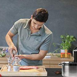 Aobosi Sous Vide Cooker,Thermal Immersion Circulator