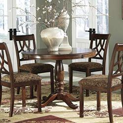 Ashley Furniture Signature Design - Leahlyn Dining