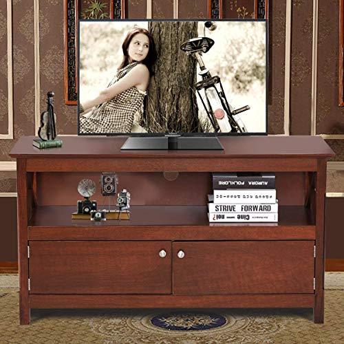TV Stand Modern Multipurpose Home Furniture