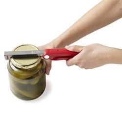 Chef'n Ajar Jar Opener