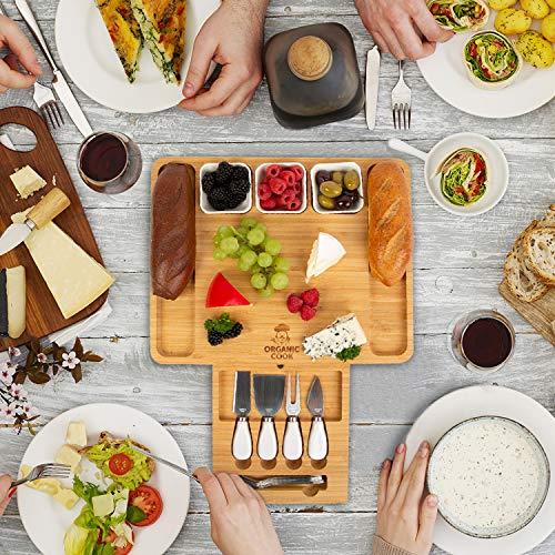 Cheese Board, Cheese Tray, Charcuterie Board