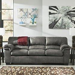 Ashley Furniture Signature Design - Bladen Contemporary Plush