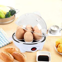 Egg Cooker,Dash Rapid Electric Egg Maker