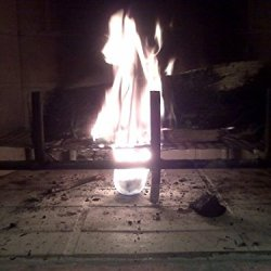 Lightning Nuggets-Super Economy Box Fire Starter