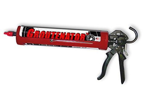 G-GUN & GROUTENATOR -Grout bag or float replacement