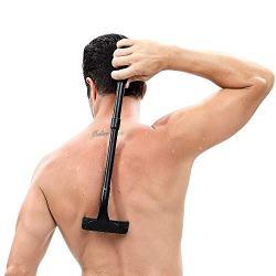 NewLifeStore DIY Back Shaver 20 Inch Extra Long