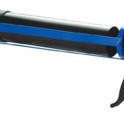COX Tuck Point 1-Quart Capacity Tube Rotating