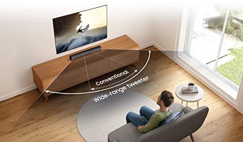 Samsung TV Mate Soundbar