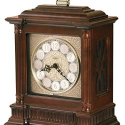 Howard Miller Akron Mantel Clock