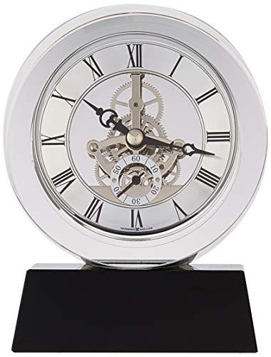 Howard Miller Fusion Clock