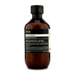Aesop Calming Shampoo -For Dry, Itchy, Flaky Scalps