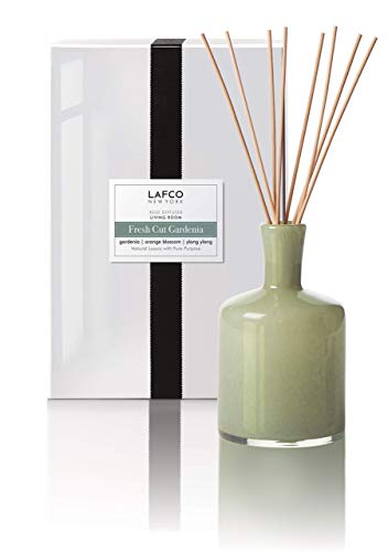 LAFCO House & Home Diffuser, Living Room Fresh