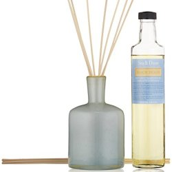 LAFCO House & Home Diffuser, Beach House Sea & Dune
