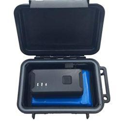 Long Range GPS Tracking Kit - Microtracker